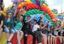 Стартира Петиция за равно третиране на лесбийки, бисексуални, гей мъже, транс и интерсекс хора в българското законодателство