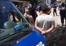 Допълнителната карантина в  кюстендилския кв.Изток отчая хората