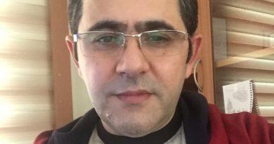 Разследване показва съвместните действия на премиера и Сотир Цацаров с турското посолство по експулсиране на Абдулла Бююк