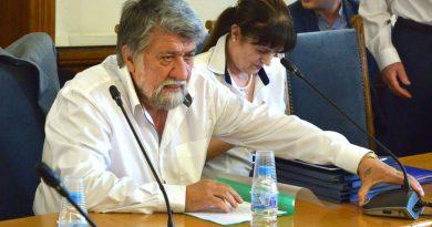 Журналисти недоумяват защо Вежди Рашидов бърза с измененията в Закона за радиото и телевизия