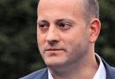 Радан Кънев: Няма нищо лошо да бъдем съпричастни и солидарни към историческия срам на събратята ни в ЕС