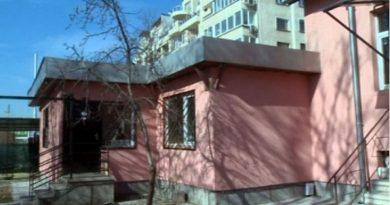Единственото място в София за безплатна помощ на зависими е пред фалит, употребата на психоактивни вещества се увеличава