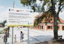 """""""Без ЛГБТ"""" градове в Полша са отрязани от достъп до еврофонд"""