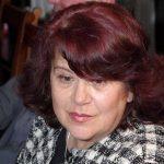 Минка Минчева