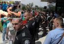 БХК: С действията си от последните дни властите недопустимо накърняват медийната свобода