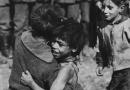 Световният еврейски конгрес няма да забрави 500,000-те синти и роми, убити в окупирана от нацистите Европа