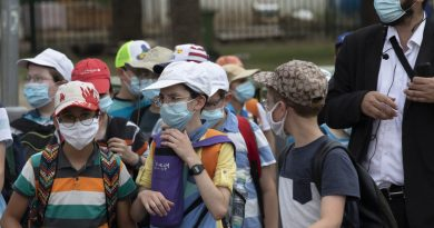 """""""Поколенческа катастрофа"""" – над милиард ученици още са засегнати от пандемията"""