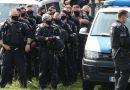 В Германия бе разкрита дясноекстремистка полицейска мрежа