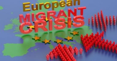ЕС готви нови задължителни мерки за управление на миграцията