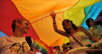 След хомофобското насилие в Пловдив активисти искат промени в Наказателния кодекс
