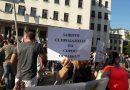 Защо Ваня Милева не успя да осъди правозащитниците от Маргиналия и БХК, обвинени в тормоз и дискриминация спрямо нея