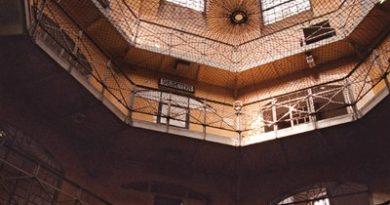 Затворническата администрация осъдена за бездействие да осигури навременно и адекватно лечение на онкоболен затворник