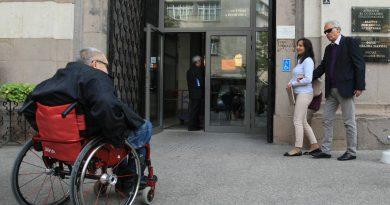Три правозащитни организации с искане за среща до министъра на здравеопазването по повод противоепидемичните мерки
