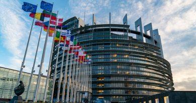 Кой и защо се страхува от европейската резолюция за нарушените ни права?