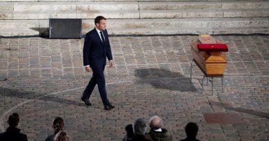 Проф. ЦВетан Теофанов: Екзекуцията на учителя Пати е заплаха срещу основополагащите принципи на Републиката и на френската националност