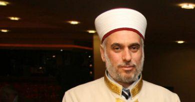 Мюсюлманско изповедание в България е разтревожено от антиислямската реторика във Франция