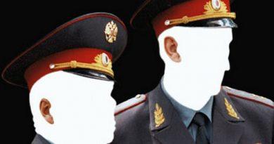 ВАС преформулира важен въпрос за осветяването на агентите на комунистическите служби