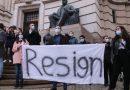 Българи от чужбина изобличават в лъжа проф. Михаил Мирчев, не е член на Фондацията за изследвания в Брюксел