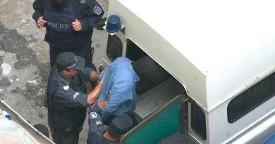 Парламентът ще ограничи правото на жалби на затворниците