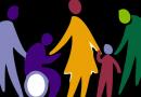 Хората с увреждания са подложени на дискриминация от раждането си или от момента на появата на увреждането
