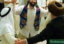 Духовното единение и взаимно зачитане отбелязваме на третата неделя на януари