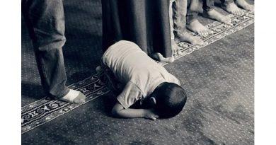 Ислямът във Франция вече има харта с принципи
