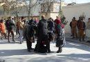 Стрелци убиват в засада две афганистански съдийки