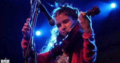 """Музикално училище за незрящи стана """"Европейски гражданин"""""""