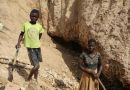 Европейски иск за изменение на климата поставя в центъра правата на децата