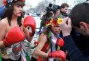Страсбург пак призова България да ратифицира Истанбулската конвенция