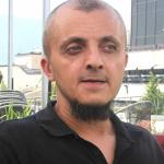 Мирослав Моравски