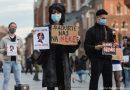 Тръгват ли полските консерватори към забрана на разводите