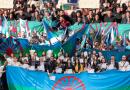 """50 716 души подкрепиха манифеста """"Роми за нова политика в България"""