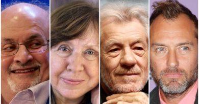 Писатели, актьори, музиканти и учени призовават Путин да гарантира правата на опозиционера