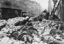 76 години от капитулацията на Хитлер