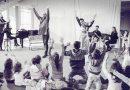 За първи път младежи с аутизъм, хиперактивност и Даун ще имат създаден за тях спектакъл от Стара Загорската опера