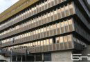 АЕЖ призова служебния кабинет да възстанови бюджетната субсидия на БНР