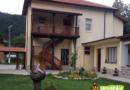 КОНКОРДИЯ България достига до крайно нуждаещите се извън София