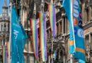 УЕФА подкопа собствените си кампании срещу расизма и хомофобията