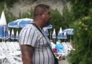 КЗД се самосезира по казуса с басейна  край великотърновското село Къпиново