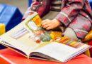 94 килограма книжки за болни деца