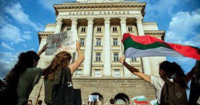 Огнян Минчев: Политикът, общественикът, гражданинът, трябва да притежават почтеност, цялостност