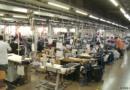 Шивачките в България: шият скъпи дрехи, а едва оцеляват