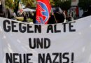 Немската полиция спира въоръжени крайно-десни на полската граница
