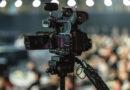 Показването на кадри от смъртта на млад човек е грубо потъпкване на етичните стандарти в журналистиката