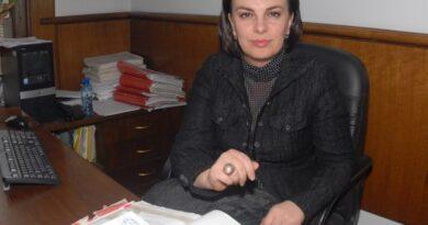 Съдия Мирослава Тодорова осъди България в Страсбург